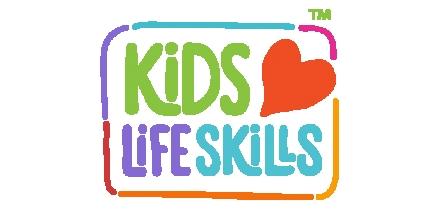 آموزش گروهی مهارت های زندگی به کودکان در کلینیک آینده کرج